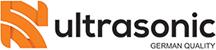 Ultrasonic LLC - Герман чанарыг монголд